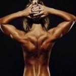 7-frauen-fitness-mythen